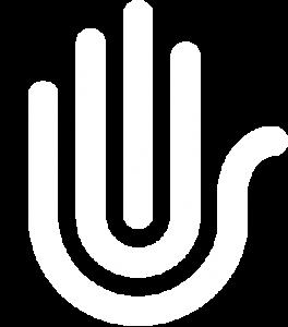 sr libras hand white 264x300 - Curso de Libras - Língua de Sinais na Prática